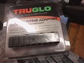 TRUGLO Firearm Parts RISER MOUNT